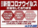 ロングDXターボ EXパック・4WD・バックカメラ・キーレス(37枚目)