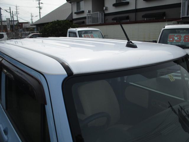 軽自動車 インパネCVT エアコン 4名乗り CD(5枚目)