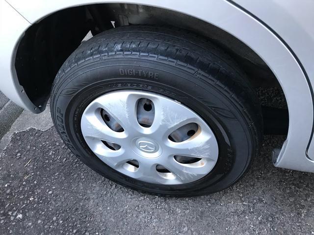 「マツダ」「キャロル」「軽自動車」「静岡県」の中古車5