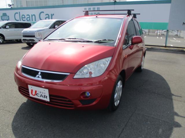 お車選びは三菱から☆お問い合わせお待ちしております。【0800-809-2913】