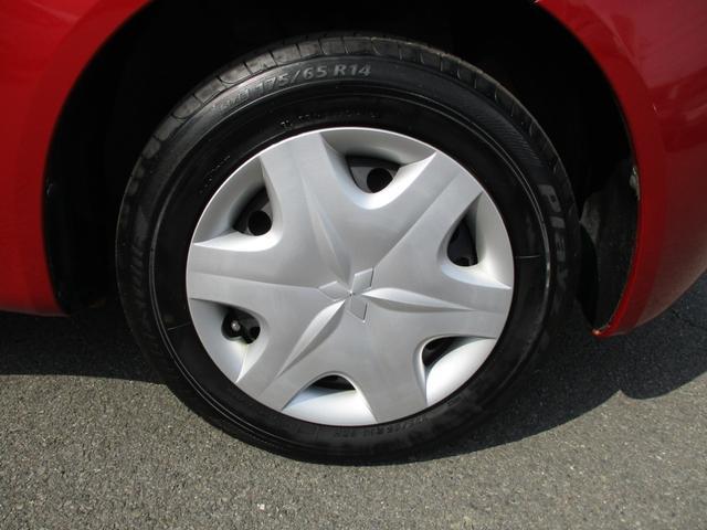 自動車保険・JAF・クレジット・整備・車検など自動車の事なら何でもご相談下さい。【0800-809-2913】