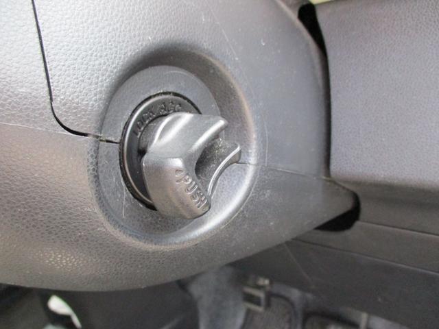 全メーカーのお車を下取りさせて頂きます!!ぜひご相談下さ!。