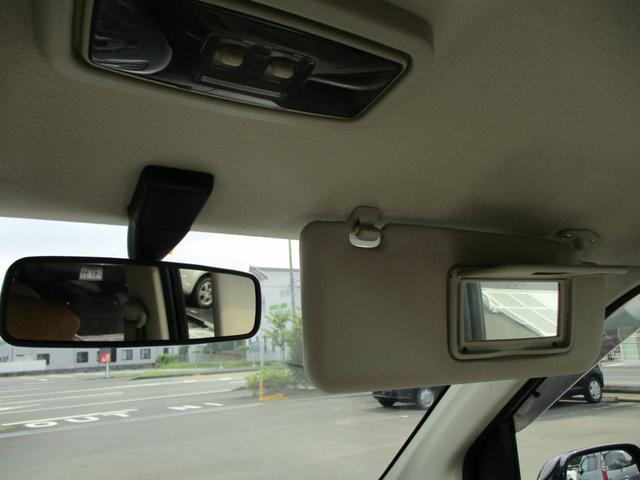 「三菱」「eKワゴン」「コンパクトカー」「静岡県」の中古車43
