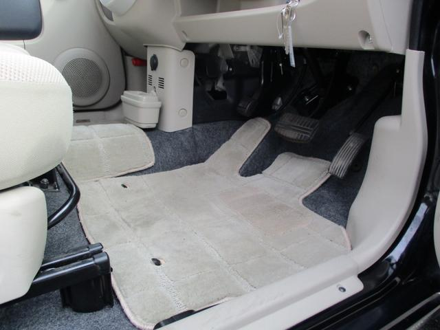「三菱」「eKワゴン」「コンパクトカー」「静岡県」の中古車44