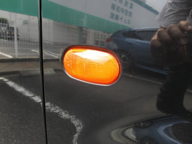「三菱」「eKワゴン」「コンパクトカー」「静岡県」の中古車53