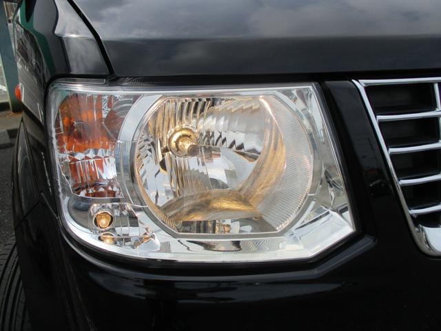 「三菱」「eKワゴン」「コンパクトカー」「静岡県」の中古車54