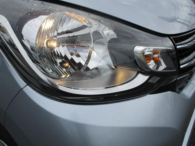 M e-アシスト CDラジオ FCMcity(衝突被害軽減ブレーキ)アイドリングストップ シートアンダートレイ 運転席シートヒーター(12枚目)