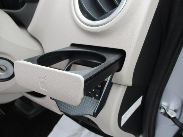 M e-アシスト CDラジオ FCMcity(衝突被害軽減ブレーキ)アイドリングストップ シートアンダートレイ 運転席シートヒーター(26枚目)