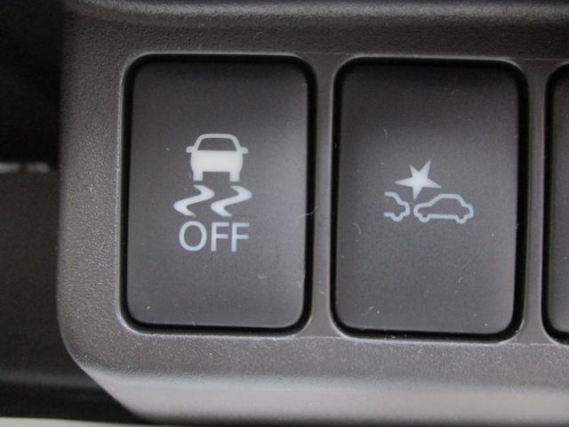 M e-アシスト CDラジオ FCMcity(衝突被害軽減ブレーキ)アイドリングストップ シートアンダートレイ 運転席シートヒーター(29枚目)
