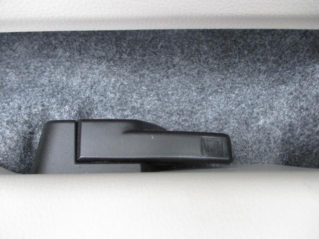 M e-アシスト CDラジオ FCMcity(衝突被害軽減ブレーキ)アイドリングストップ シートアンダートレイ 運転席シートヒーター(33枚目)