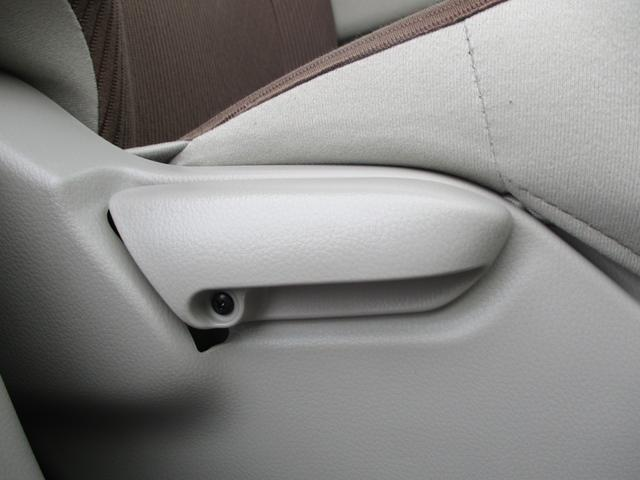 M e-アシスト CDラジオ FCMcity(衝突被害軽減ブレーキ)アイドリングストップ シートアンダートレイ 運転席シートヒーター(35枚目)