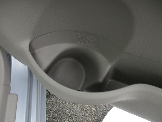 M e-アシスト CDラジオ FCMcity(衝突被害軽減ブレーキ)アイドリングストップ シートアンダートレイ 運転席シートヒーター(38枚目)