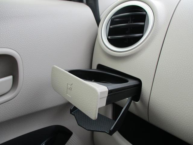 M e-アシスト CDラジオ FCMcity(衝突被害軽減ブレーキ)アイドリングストップ シートアンダートレイ 運転席シートヒーター(52枚目)