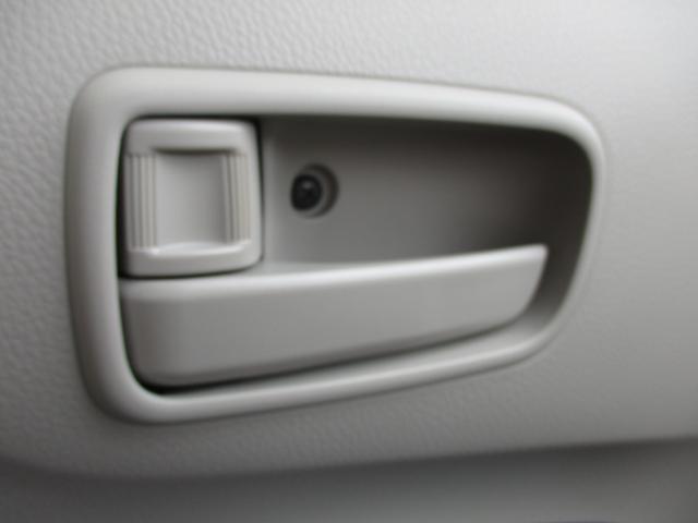 M e-アシスト CDラジオ FCMcity(衝突被害軽減ブレーキ)アイドリングストップ シートアンダートレイ 運転席シートヒーター(53枚目)