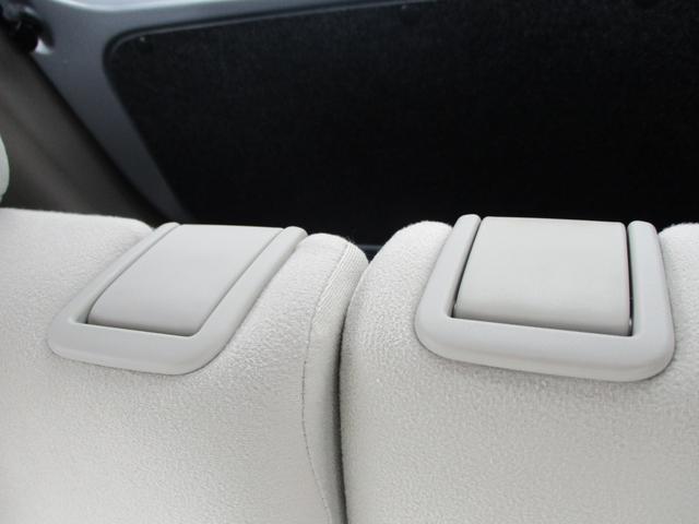 M e-アシスト CDラジオ FCMcity(衝突被害軽減ブレーキ)アイドリングストップ シートアンダートレイ 運転席シートヒーター(59枚目)