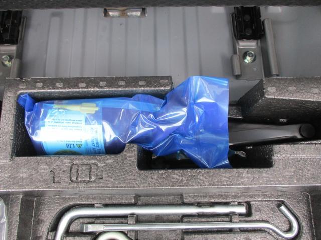 M e-アシスト CDラジオ FCMcity(衝突被害軽減ブレーキ)アイドリングストップ シートアンダートレイ 運転席シートヒーター(65枚目)