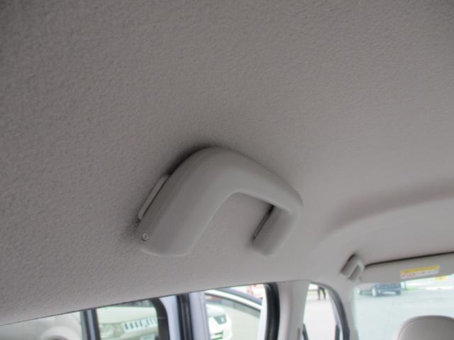 M e-アシスト CDラジオ FCMcity(衝突被害軽減ブレーキ)アイドリングストップ シートアンダートレイ 運転席シートヒーター(68枚目)