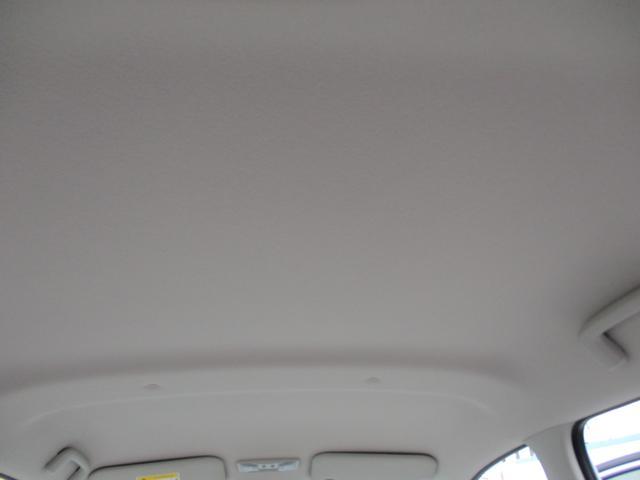 M e-アシスト CDラジオ FCMcity(衝突被害軽減ブレーキ)アイドリングストップ シートアンダートレイ 運転席シートヒーター(69枚目)