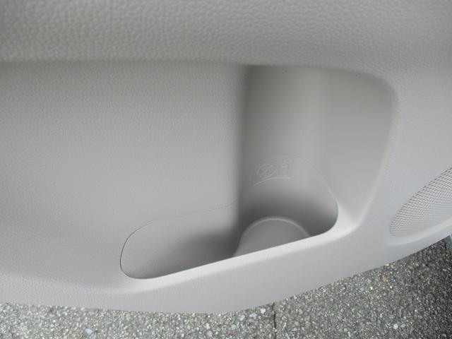 M e-アシスト CDラジオ FCMcity(衝突被害軽減ブレーキ)アイドリングストップ シートアンダートレイ 運転席シートヒーター(70枚目)