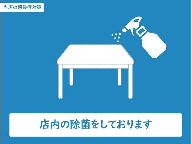 G エディション CDチューナー エアコン パワステ(8枚目)
