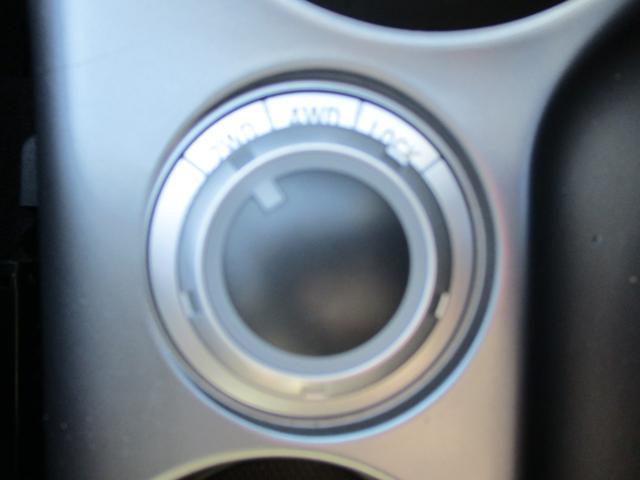 ローデスト24G HDDナビ TV スマートキー ディスチャージ フォグランプ 4WD 7人乗り レイズアルミホイール オートライト オートAC 人気のローデスト パドルシフト ETC 車検整備付き(40枚目)