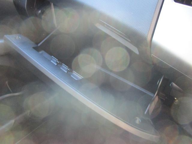 ローデスト24G HDDナビ TV スマートキー ディスチャージ フォグランプ 4WD 7人乗り レイズアルミホイール オートライト オートAC 人気のローデスト パドルシフト ETC 車検整備付き(48枚目)