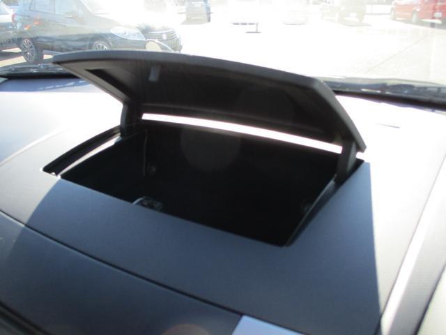 ローデスト24G HDDナビ TV スマートキー ディスチャージ フォグランプ 4WD 7人乗り レイズアルミホイール オートライト オートAC 人気のローデスト パドルシフト ETC 車検整備付き(49枚目)