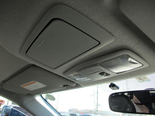 ローデスト24G HDDナビ TV スマートキー ディスチャージ フォグランプ 4WD 7人乗り レイズアルミホイール オートライト オートAC 人気のローデスト パドルシフト ETC 車検整備付き(50枚目)