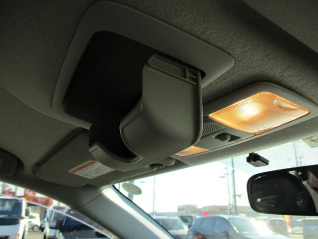 ローデスト24G HDDナビ TV スマートキー ディスチャージ フォグランプ 4WD 7人乗り レイズアルミホイール オートライト オートAC 人気のローデスト パドルシフト ETC 車検整備付き(51枚目)