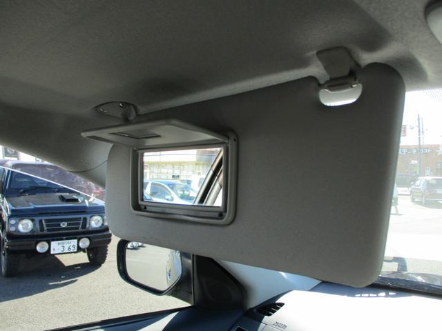 ローデスト24G HDDナビ TV スマートキー ディスチャージ フォグランプ 4WD 7人乗り レイズアルミホイール オートライト オートAC 人気のローデスト パドルシフト ETC 車検整備付き(52枚目)