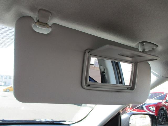 ローデスト24G HDDナビ TV スマートキー ディスチャージ フォグランプ 4WD 7人乗り レイズアルミホイール オートライト オートAC 人気のローデスト パドルシフト ETC 車検整備付き(53枚目)