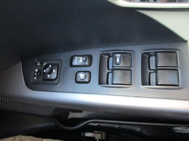 ローデスト24G HDDナビ TV スマートキー ディスチャージ フォグランプ 4WD 7人乗り レイズアルミホイール オートライト オートAC 人気のローデスト パドルシフト ETC 車検整備付き(54枚目)