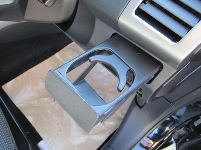 ローデスト24G HDDナビ TV スマートキー ディスチャージ フォグランプ 4WD 7人乗り レイズアルミホイール オートライト オートAC 人気のローデスト パドルシフト ETC 車検整備付き(55枚目)