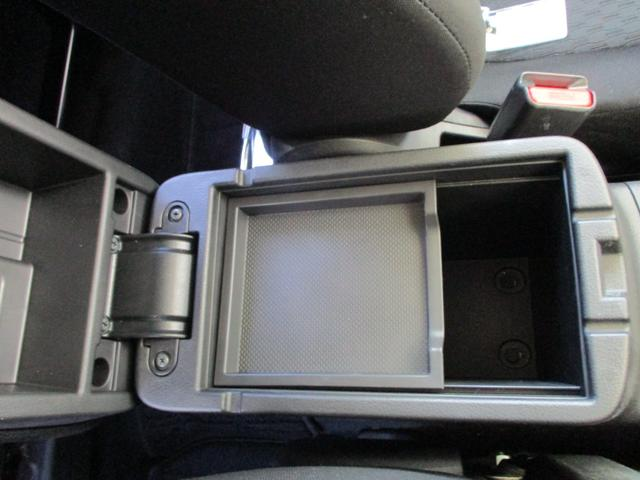 24Gナビパッケージ 純正SDナビ フルセグTV バックカメラ サイドカメラ(左) 7人乗り 電動テールゲート 電子制御4WD 追従型オートクルーズ スマートキー プッシュスタート ワンオーナー 車両状態評価書掲載(41枚目)