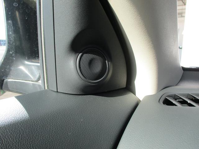 24Gナビパッケージ 純正SDナビ フルセグTV バックカメラ サイドカメラ(左) 7人乗り 電動テールゲート 電子制御4WD 追従型オートクルーズ スマートキー プッシュスタート ワンオーナー 車両状態評価書掲載(47枚目)