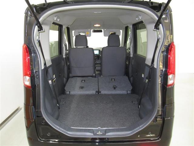 G スマートキー・イモビライザー・アイドリングストップ・メモリナビゲーション・ETC装着車(8枚目)