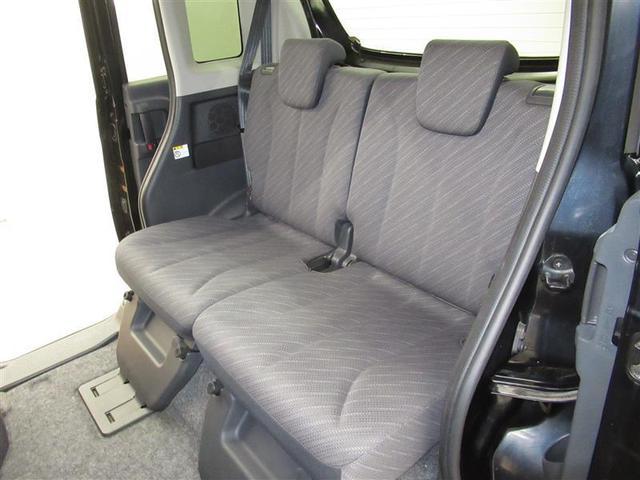 G スマートキー・イモビライザー・アイドリングストップ・メモリナビゲーション・ETC装着車(12枚目)