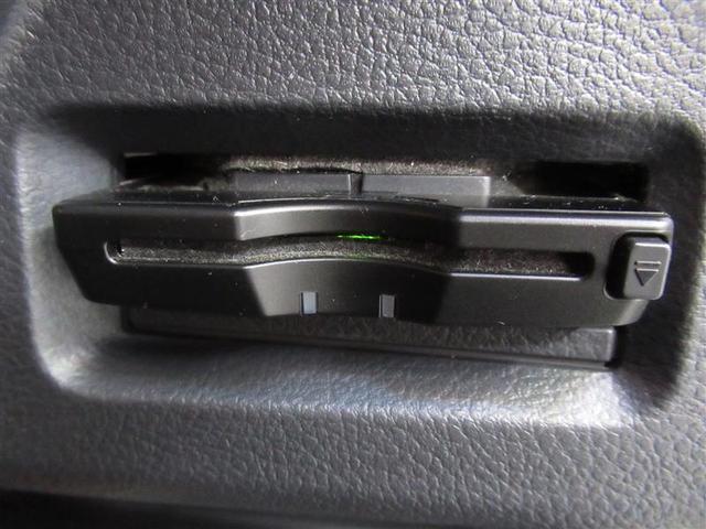 G スマートキー・イモビライザー・アイドリングストップ・メモリナビゲーション・ETC装着車(17枚目)