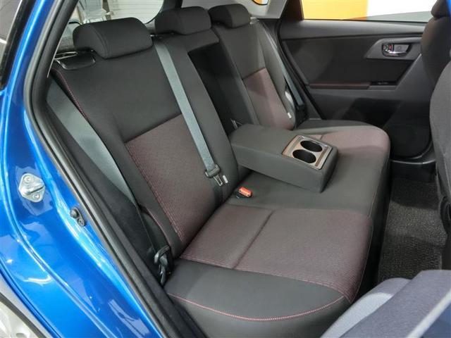 RS Sパッケージ ワンオーナー 安全装備 横滑り防止機能 ABS エアバッグ 盗難防止装置 ETC ミュージックプレイヤー接続可 CD スマートキー キーレス フル装備 LEDヘッドランプ 6速マニュアル(5枚目)