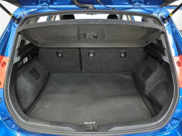 RS Sパッケージ ワンオーナー 安全装備 横滑り防止機能 ABS エアバッグ 盗難防止装置 ETC ミュージックプレイヤー接続可 CD スマートキー キーレス フル装備 LEDヘッドランプ 6速マニュアル(6枚目)