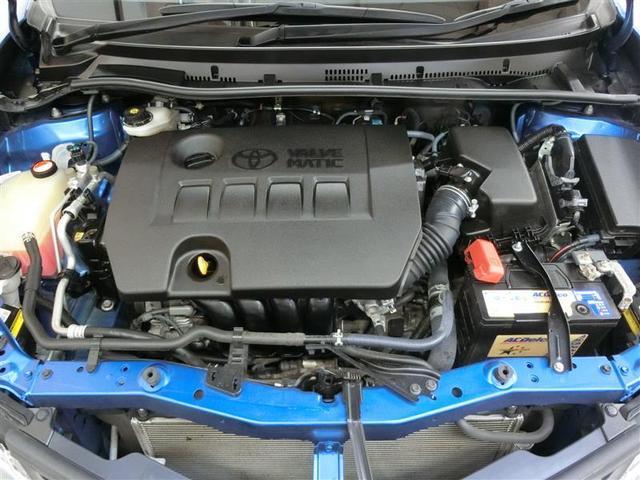 RS Sパッケージ ワンオーナー 安全装備 横滑り防止機能 ABS エアバッグ 盗難防止装置 ETC ミュージックプレイヤー接続可 CD スマートキー キーレス フル装備 LEDヘッドランプ 6速マニュアル(12枚目)