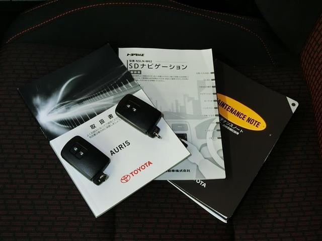 RS Sパッケージ ワンオーナー 安全装備 横滑り防止機能 ABS エアバッグ 盗難防止装置 ETC ミュージックプレイヤー接続可 CD スマートキー キーレス フル装備 LEDヘッドランプ 6速マニュアル(20枚目)