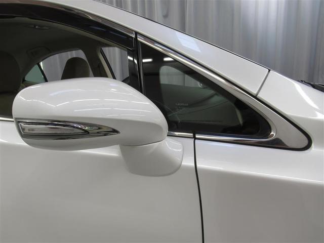 HS250h ハイブリッド ワンオーナー 電動シート 安全装備 横滑り防止機能 ABS エアバッグ オートクルーズコントロール 盗難防止装置 バックカメラ ETC ミュージックプレイヤー接続可 CD スマートキー(23枚目)