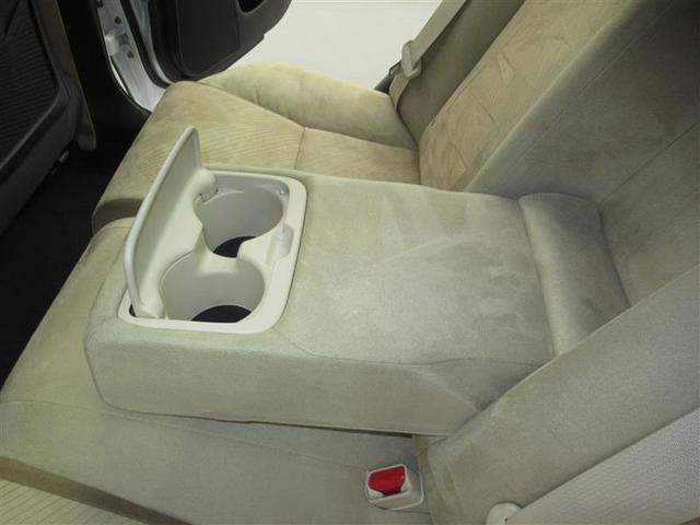 HS250h ハイブリッド ワンオーナー 電動シート 安全装備 横滑り防止機能 ABS エアバッグ オートクルーズコントロール 盗難防止装置 バックカメラ ETC ミュージックプレイヤー接続可 CD スマートキー(31枚目)