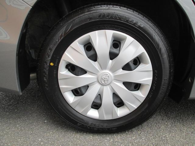 トヨタ ノア X ディライトプラス SDナビ フルセグ 禁煙車 ワンオーナ