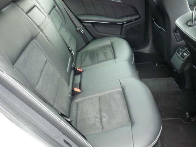 メルセデス・ベンツ M・ベンツ E250AVG125ED AMGパッケ-ジパノラマル-フ