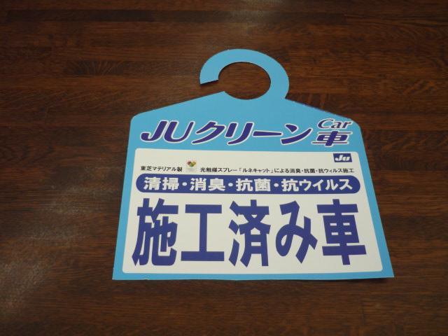 Tターボ・ナビ・TV・ワンオーナー禁煙車 パドルシフト(13枚目)