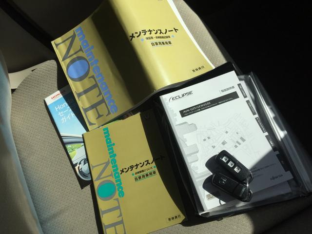 「ホンダ」「N-BOX」「コンパクトカー」「静岡県」の中古車29