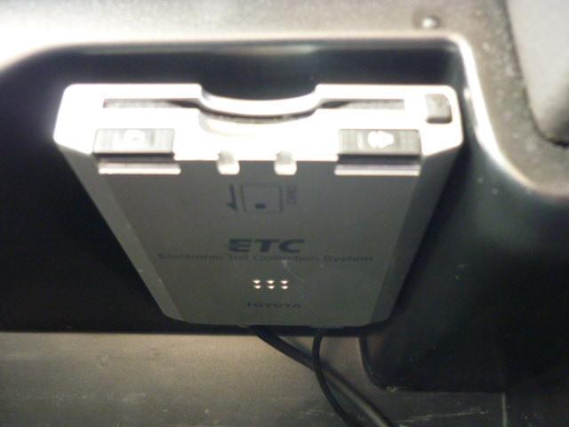 トヨタ アルファードV MX Lエディション ナビ バックカメラ ETC サンルーフ