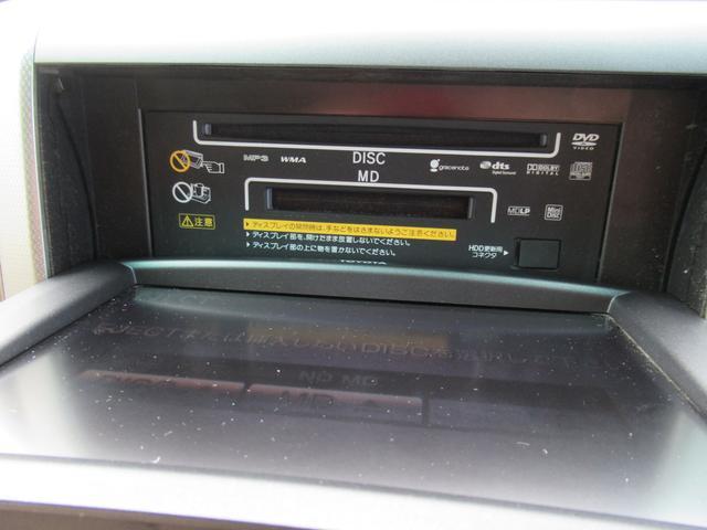 「トヨタ」「アルファード」「ミニバン・ワンボックス」「静岡県」の中古車7